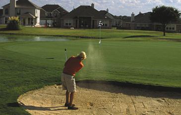 30+ Blackhawk senior golf tournament ideas in 2021